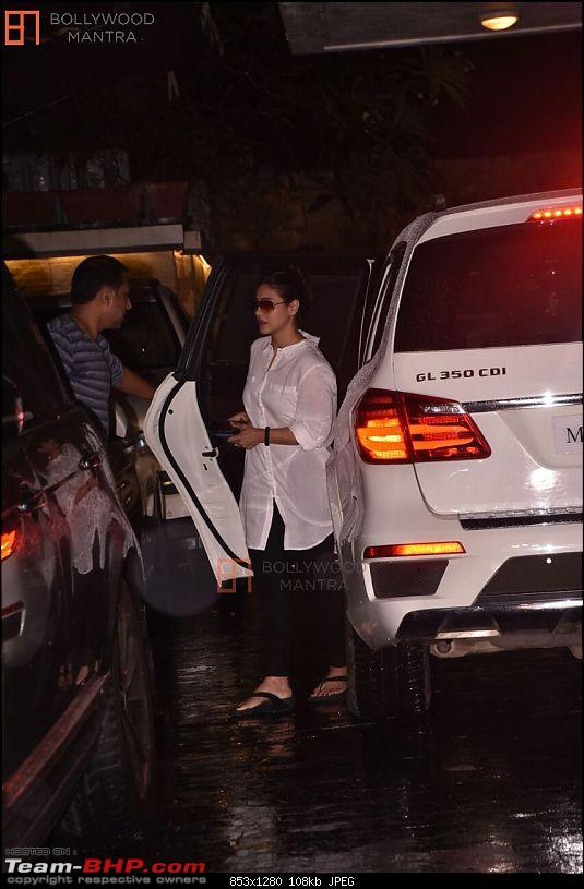 Bollywood Stars and their Cars-bollywoodcelebritiesspottedatshashikapoorsresidence_1039230.jpg