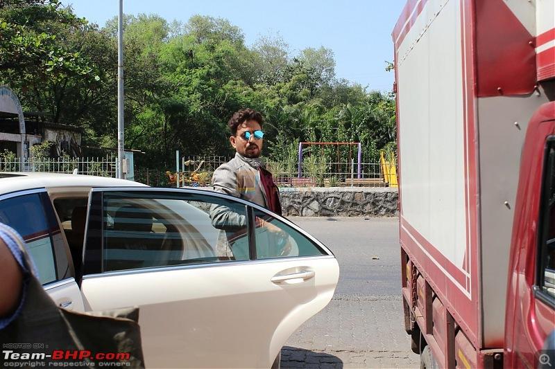 Bollywood Stars and their Cars-12.jpg