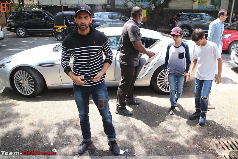 Bollywood Stars and their Cars-hrithikroshan__1053141.jpg