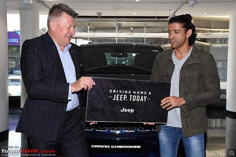 Bollywood Stars and their Cars-1-4.jpg