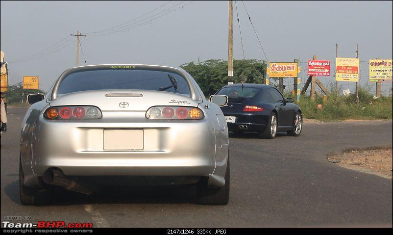 Spotted : Toyota Supra-img_3907.jpg