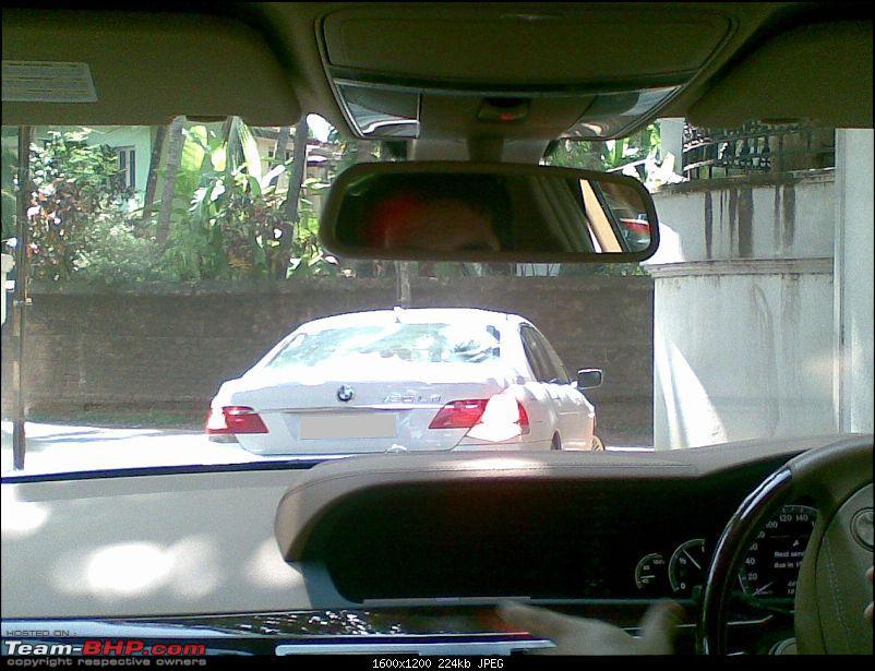 Supercars & Imports : Kerala-s-7-4.jpg