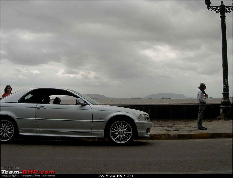 Great looking BMWs: 325ci with M sport body kit and a lot more ! :D-1000words.jpg