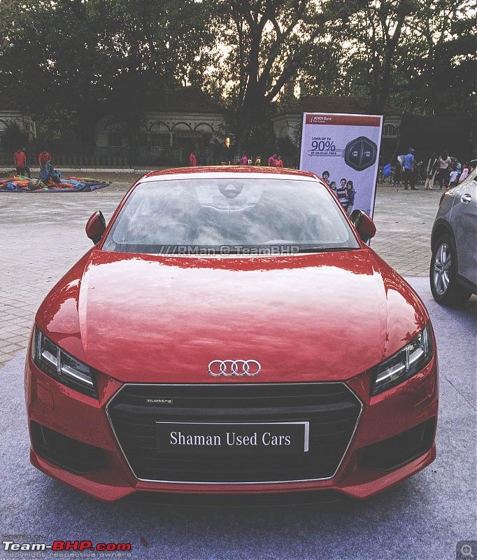 Pics : Audi TT spotted-20180325_181436.jpg
