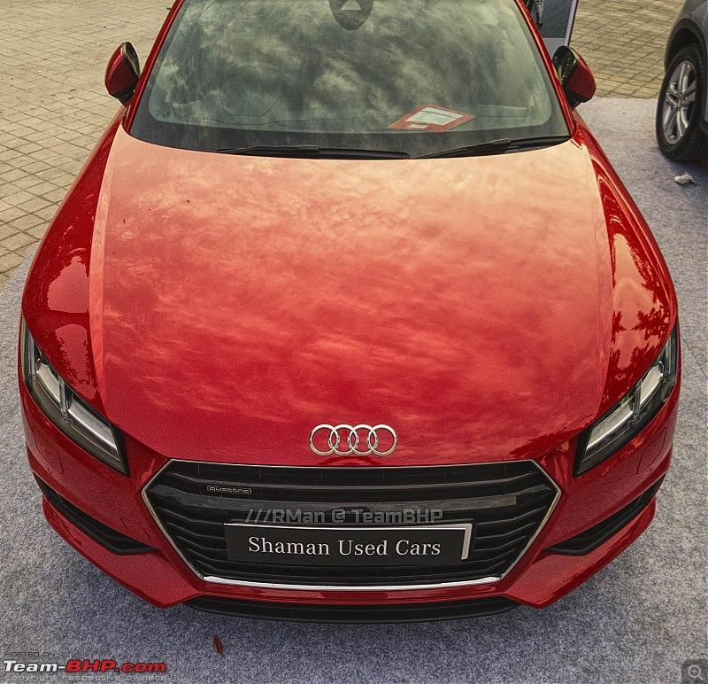 Pics : Audi TT spotted-20180325_181520.jpg