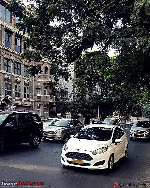 Various Embassy & Consulate Vehicles!-20180428_1721211.jpg