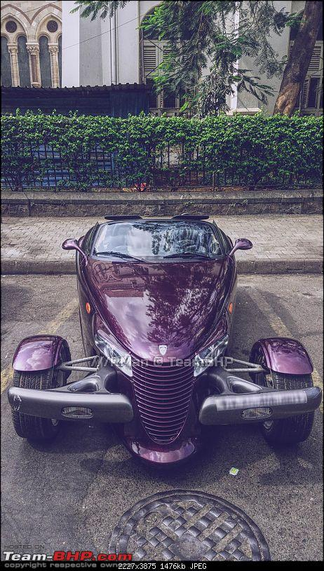 Plymouth Prowler in Mumbai!-20180429_095015.jpg