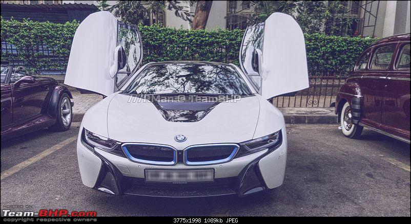 BMW launches the super efficient i8 at 2.29 crore. Pics on page 3-20180429_094411.jpg