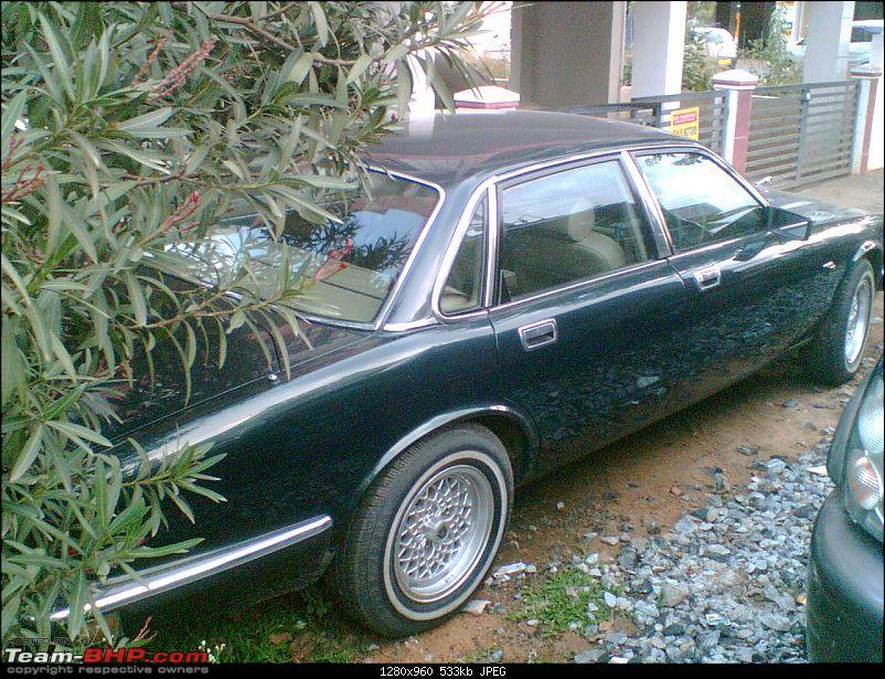 Supercars & Imports : Bangalore-image001.jpg