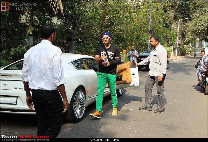 Bollywood Stars and their Cars-ranveersingh__1054092.jpg