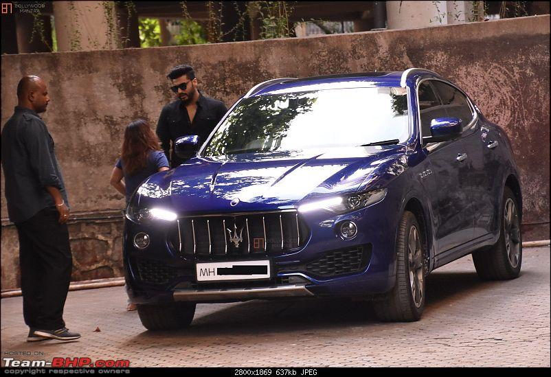 Bollywood Stars and their Cars-arjunkapoor__1056892.jpg