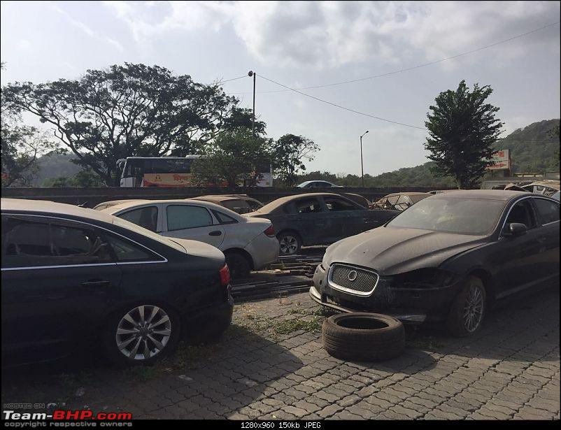Pics: Imports gathering dust in India-dae52908c96d4300b6bc3b4a93c76d61.jpeg