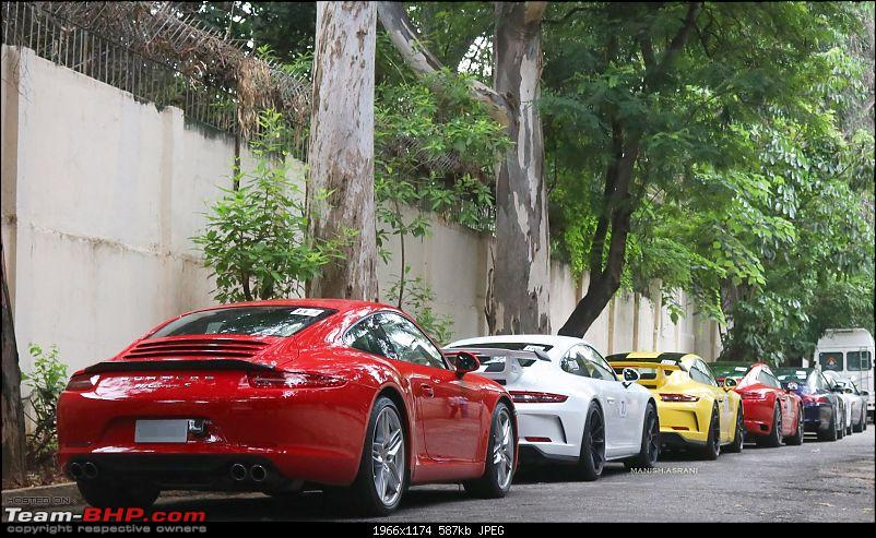 Pics: Porsche 70th anniversary celebrations, Bangalore-img_25521.jpg