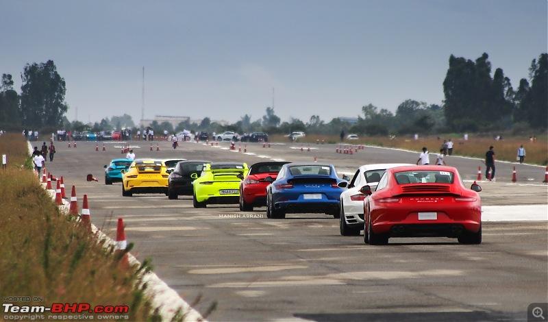 Pics: Porsche 70th anniversary celebrations, Bangalore-img_27301.jpg