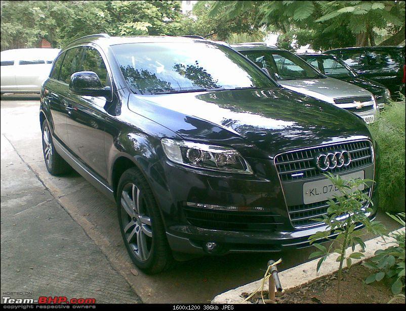 Supercars & Imports : Kerala-27052008001.jpg