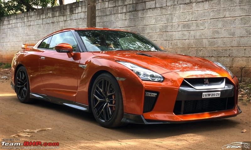 Supercars & Imports : Kerala-watermark_20180707190550719.jpg