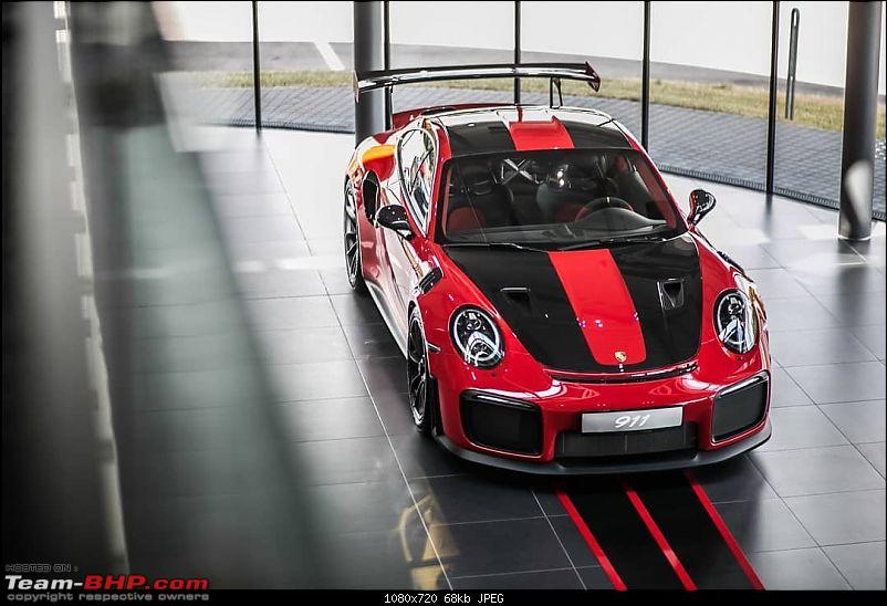 Porsche 911 GT2 RS launched in India at Rs. 3.88 crore-0b894d0ceabb4fa7ada714487b8ddb14.jpg