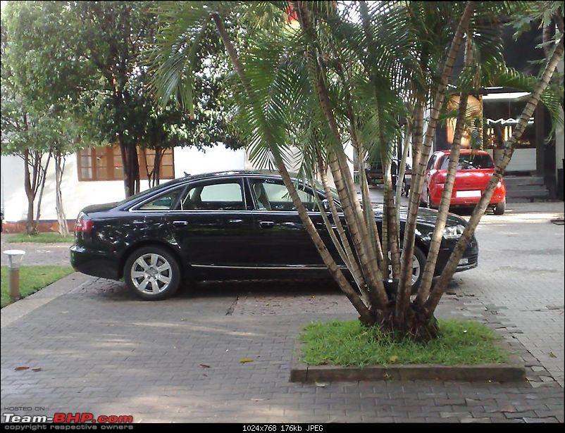 Supercars & Imports : Chennai-chennai-250-large.jpg