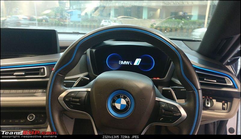 Big Boy Toyz (BBT) opens showroom at Andheri, Mumbai-bmwi8interiors.jpg