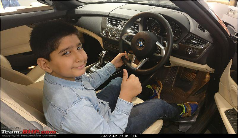 Big Boy Toyz (BBT) opens showroom at Andheri, Mumbai-bmwz4.jpg