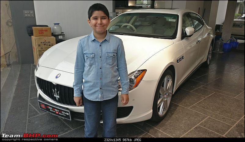 Big Boy Toyz (BBT) opens showroom at Andheri, Mumbai-delumaserati.jpg