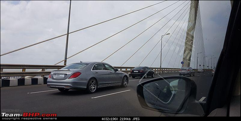 Big Daddy S-class in Bombay: Mercedes S65 AMG!-20180824_141522.jpg