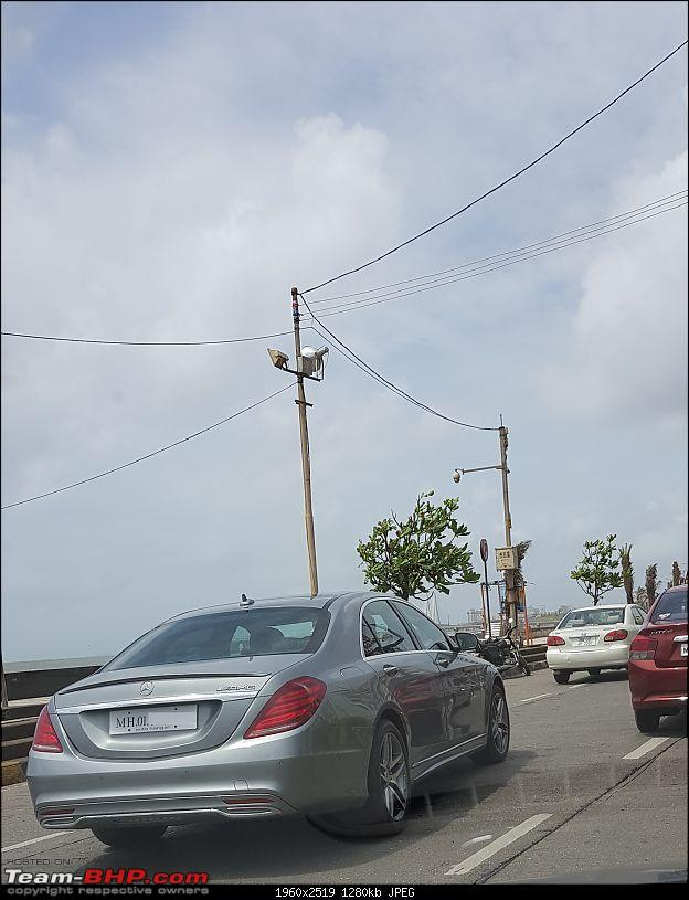 Big Daddy S-class in Bombay: Mercedes S65 AMG!-20180824_141125.jpg