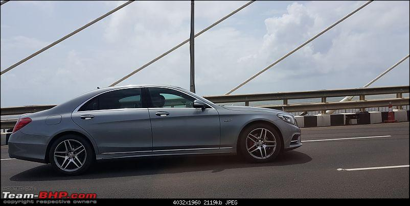 Big Daddy S-class in Bombay: Mercedes S65 AMG!-20180824_1415150.jpg