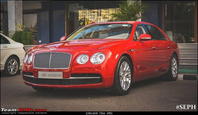Supercars & Imports : Chandigarh-instasave10.jpg