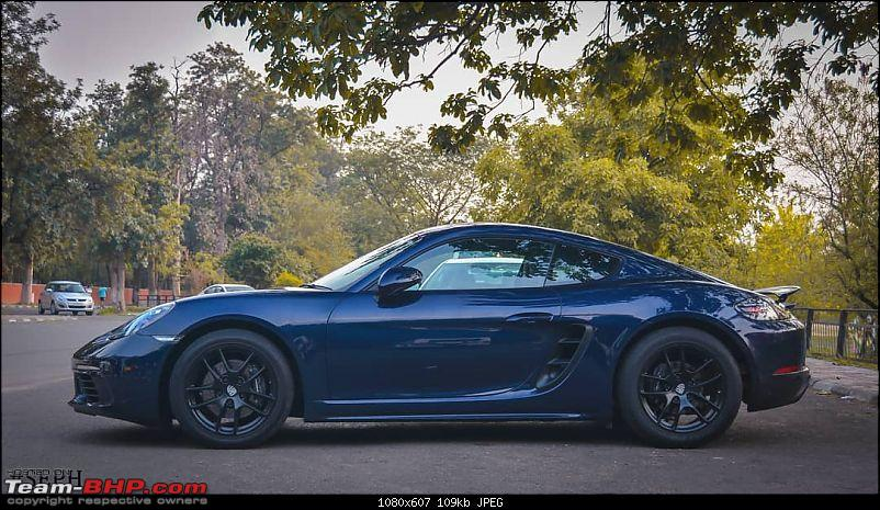 Supercars & Imports : Chandigarh-instasave19.jpg