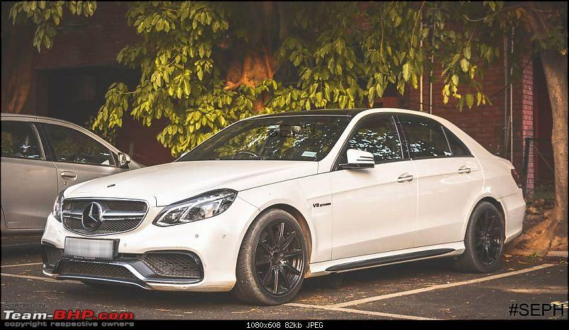 Supercars & Imports : Chandigarh-instasave23.jpg