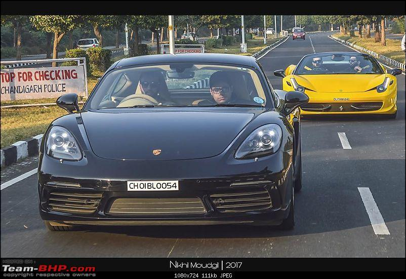 Supercars & Imports : Chandigarh-instasave34.jpg