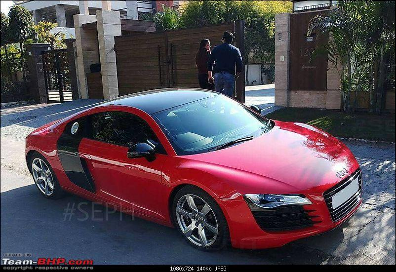 Supercars & Imports : Chandigarh-instasave36.jpg