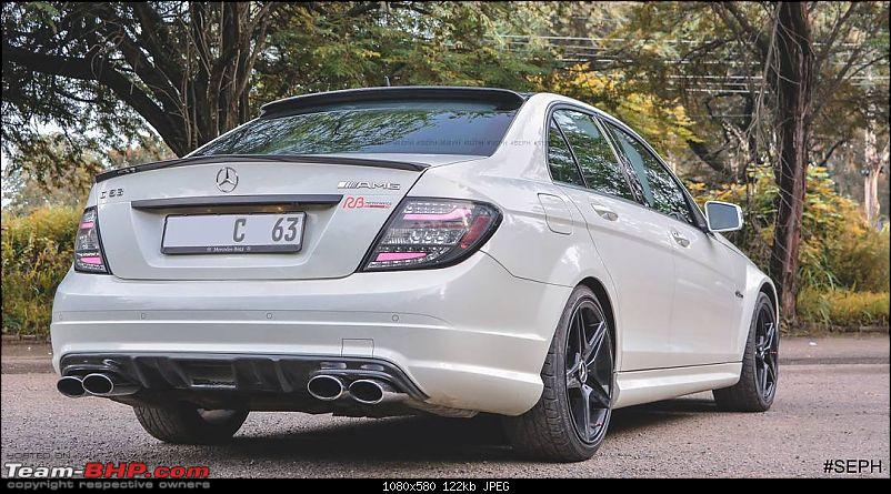 Supercars & Imports : Chandigarh-instasave37.jpg