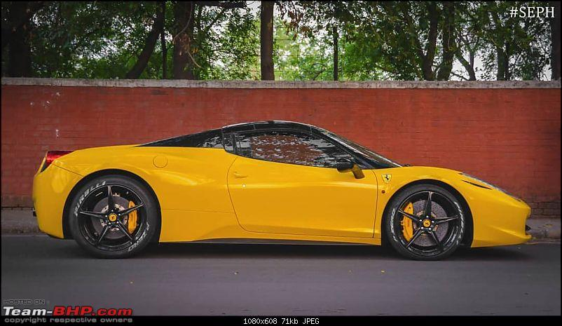 Supercars & Imports : Chandigarh-instasave41.jpg