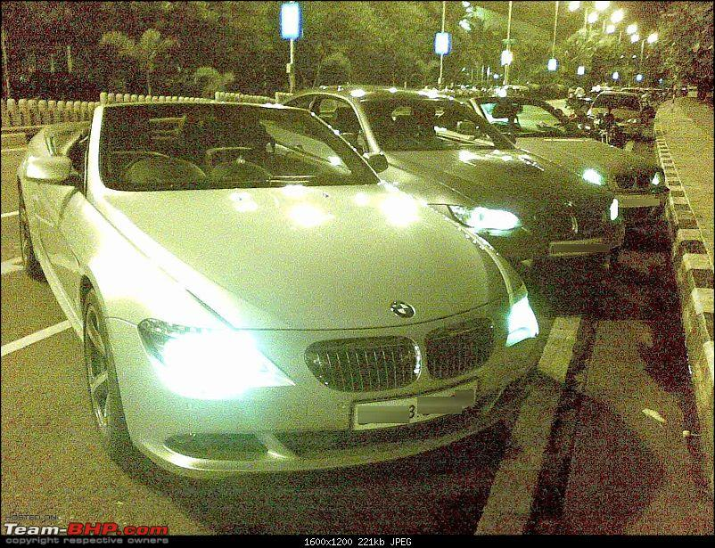 Great looking BMWs: 325ci with M sport body kit and a lot more ! :D-3bmws1.jpg