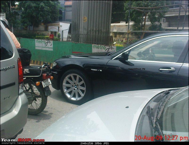 Supercars & Imports : Bangalore-dsc01515.jpg