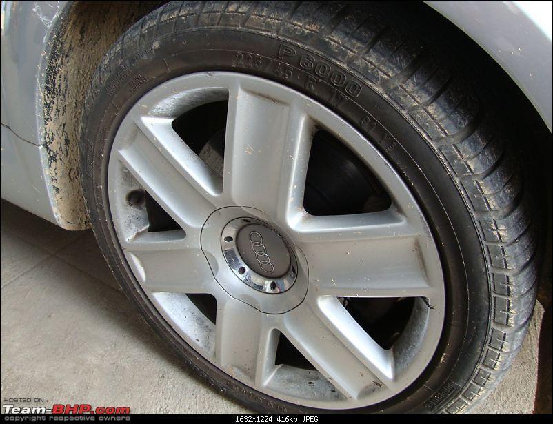 Supercars & Imports : Chennai-dsc00663-50.jpg