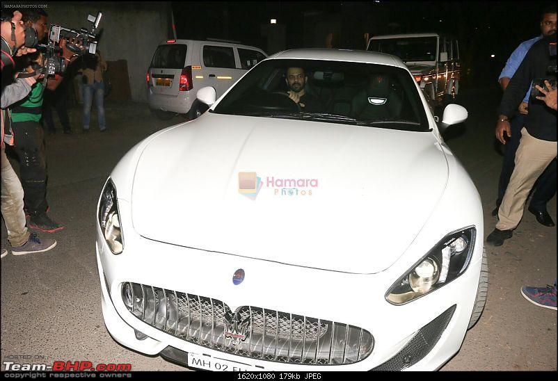 Bollywood Stars and their Cars-rohit-shetty-special-screening-film-padmaavat-25th-jan-2018-81_5a6ad12ff3efd.jpg
