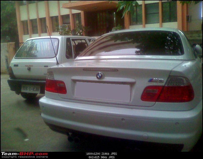 Supercars & Imports : Delhi-cr.jpg