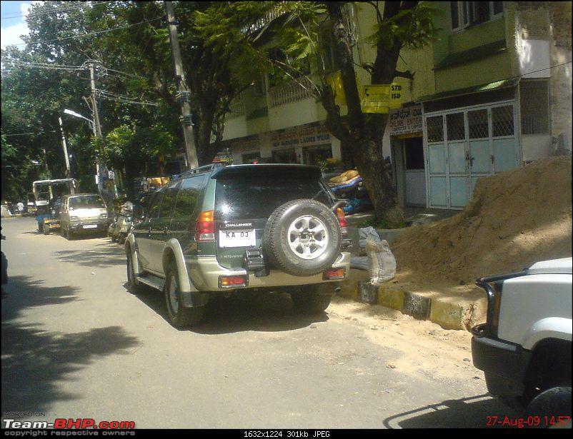Supercars & Imports : Bangalore-dsc00487.jpg