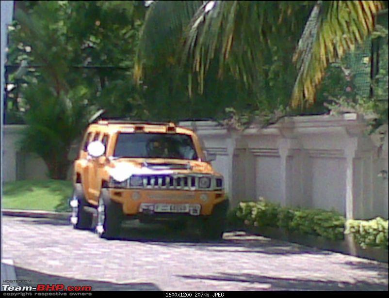 Supercars & Imports : Kerala-image000000.jpg