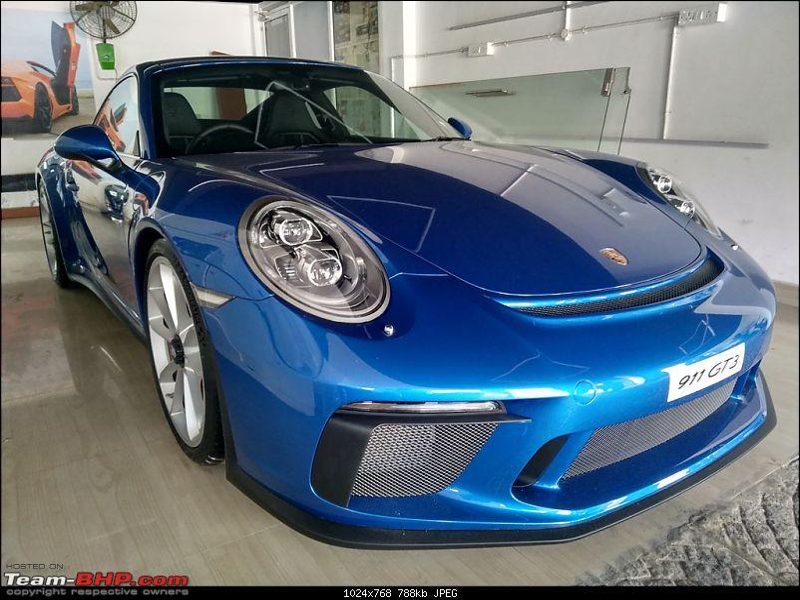 Porsche GT cars in India-imageuploadedbyteambhp1545471435.269992.jpg
