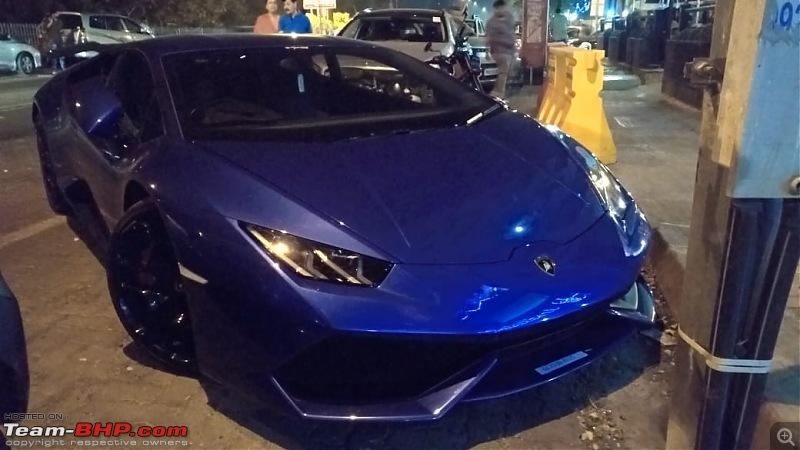 Lamborghini Huracán in India-img20190101wa0051.jpg