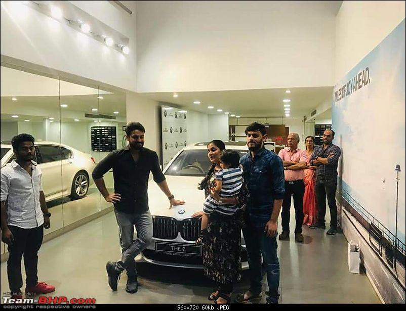 South Indian Movie stars and their cars-anand123-teambhp-2.jpg