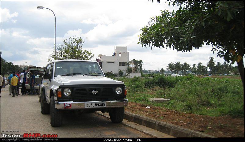 Supercars & Imports : Bangalore-444-165.jpg