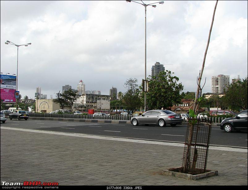 45 Mins on Marine Drive Mumbai( Pics )-img_2410.jpg