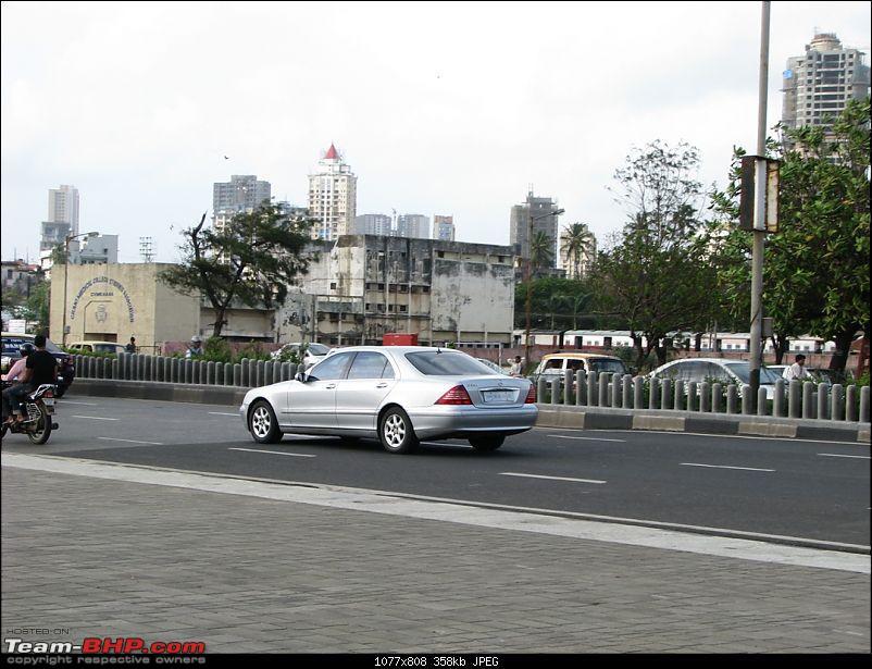 45 Mins on Marine Drive Mumbai( Pics )-img_2422.jpg