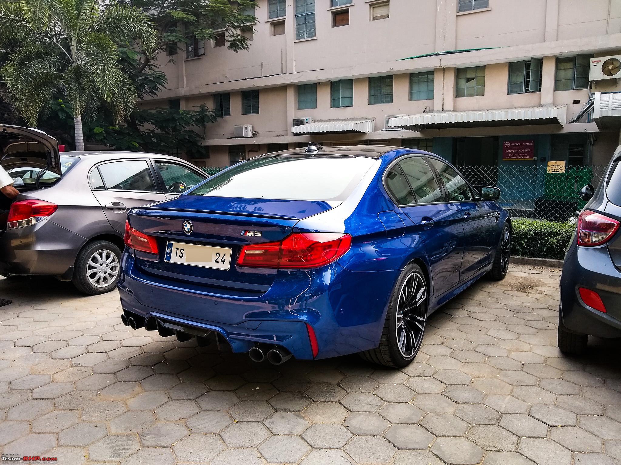 Supercars & Imports : Chennai