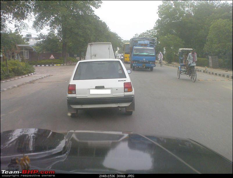 Supercars & Imports : Delhi-dsc00036.jpg